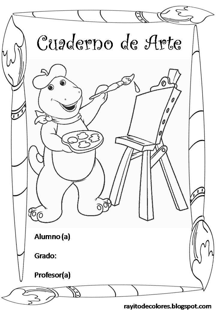 Großzügig Barney Und Freunde Malvorlagen Geburtstag Ideen ...