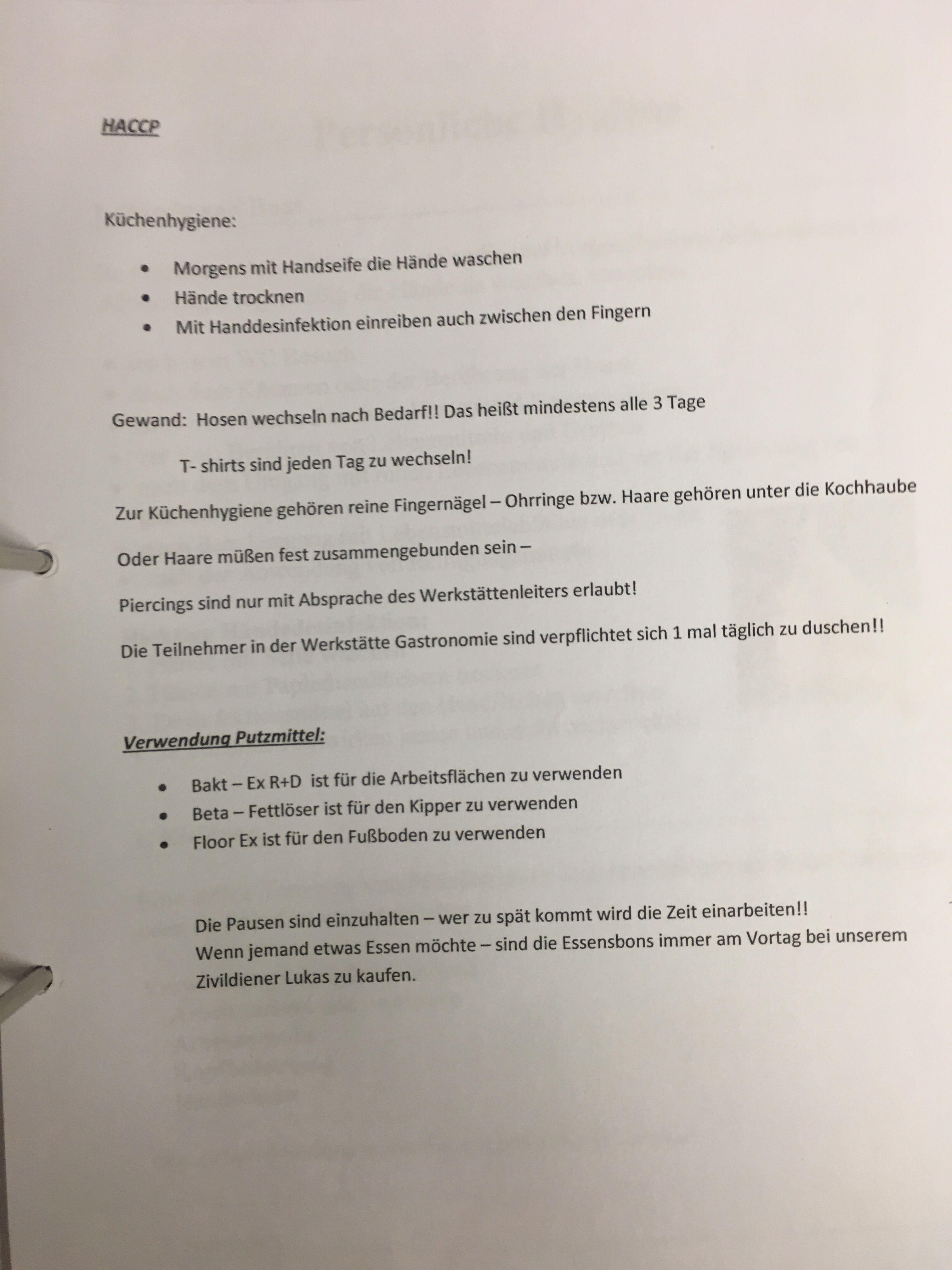 Pin Von Annablochl Auf Alles Zum Lernen Handseife Ohrringe