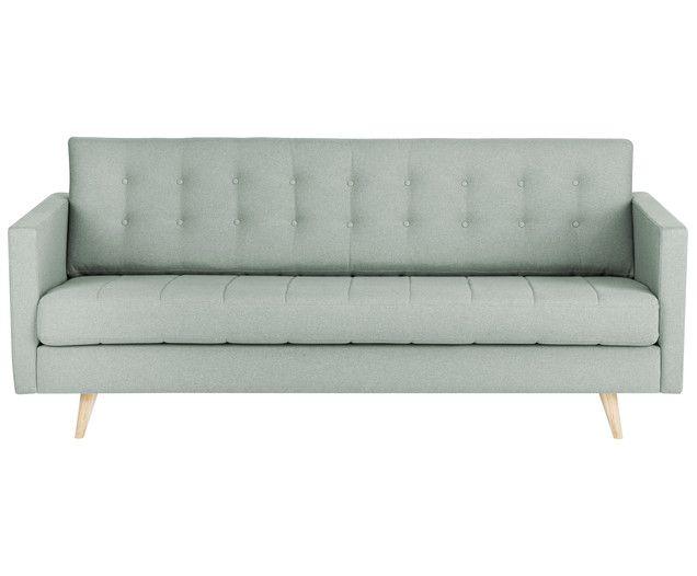 Sofa Jay 3 Sitzer Sofas Sofa 3 Sitzer Sofa