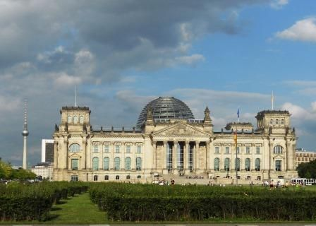 Where to Watch the 2014 World Cup in Berlin - EasyExpat