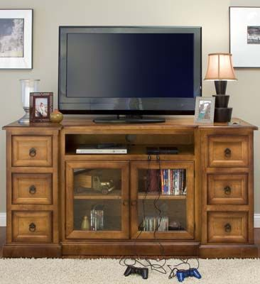 Cheap Cabinets Online