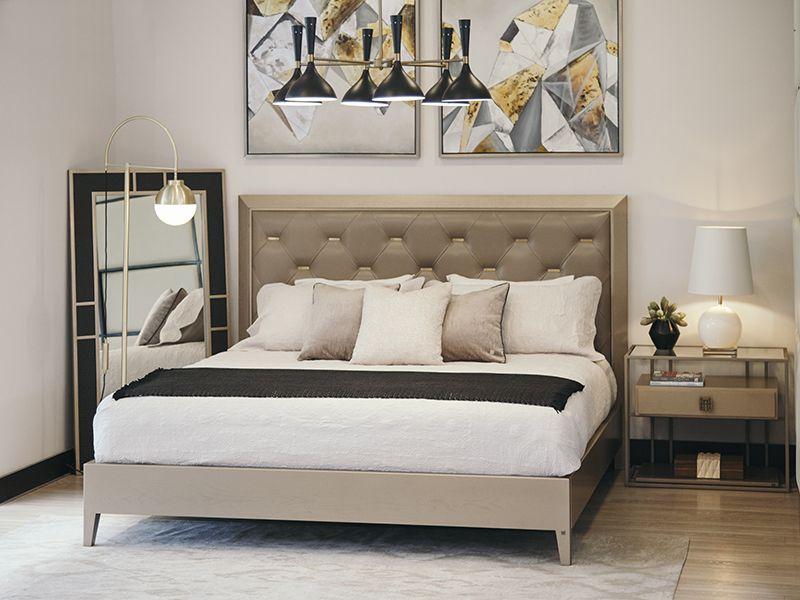 Caramelo Quilted Bed 130 K Q Bed Quilt Bedding King Quilt