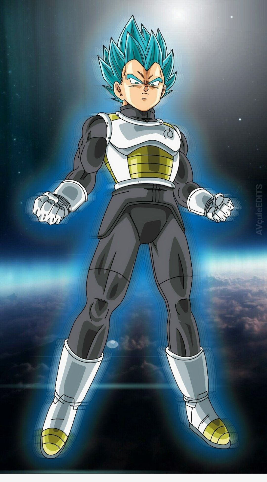 Vegeta Android Iphone Desktop Hd Backgrounds Wallpapers 1080p 4k 107367 Hdwallpapers Android Dragon Ball Super Goku Dragon Ball Dragon Ball Super