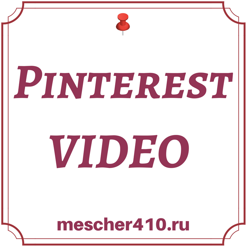 video-s-sayta-russkom-porno-russkoe-ogromnie-soski