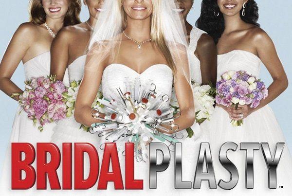 Binge Watch These 5 Wedding Shows On Netflix Today