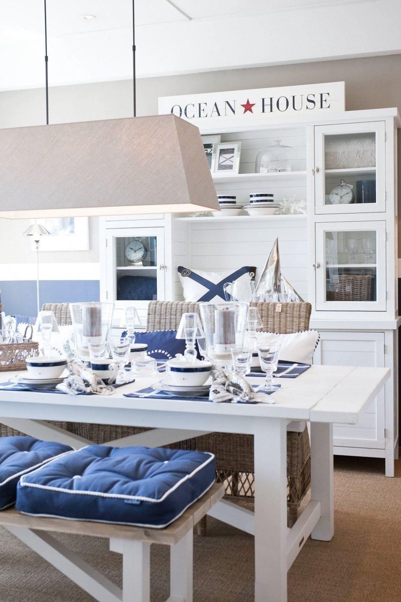 Beach House Coastal Decor In 2020 Coastal Living Rooms Coastal Kitchen Coastal Bedrooms