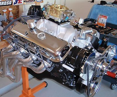 396 crate engine engine pinterest engine and pro builds 396 crate engine malvernweather Gallery