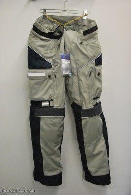 Triumph Kalahari Jeans