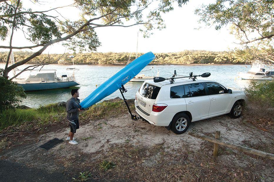 Starmood Car Side Window Sun Shade Mesh Cover UV Protector Shield Curtain for Car SUV