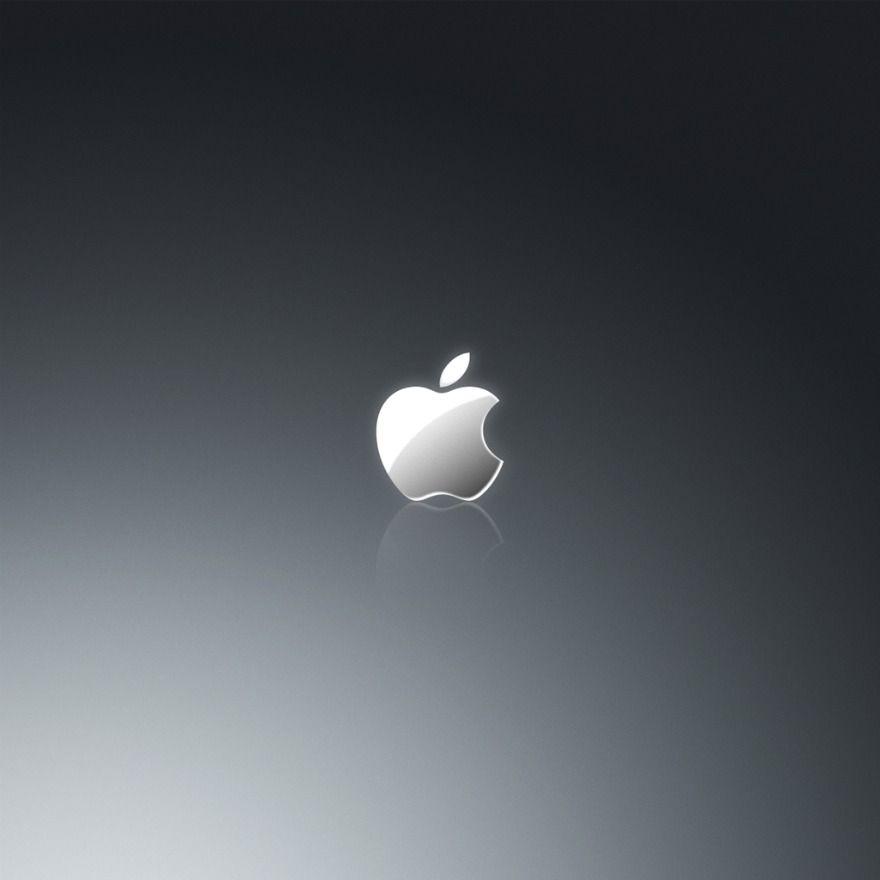 Apple Grey Ipad Wallpaper Ipad Wallpaper Apple Wallpaper Wallpaper