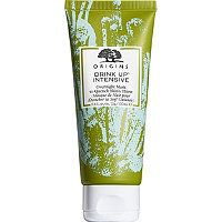 Origins Drink Up Intensive Overnight Mask To Quench Skin S Thirst Ulta Beauty In 2020 Origins Drink Up Overnight Mask Beauty Skin Care