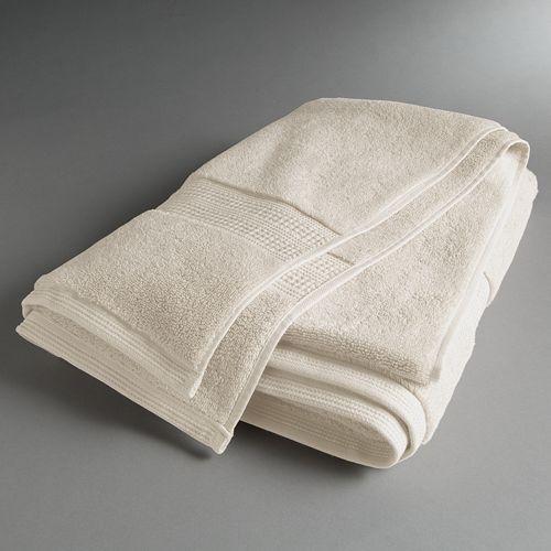 Simply Vera Vera Wang Simply Soft Bath Towel Simply Vera Bath