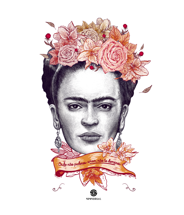 Frida Kahlo Desenho Pesquisa Google Frida Kahlo Dibujo Frida Kahlo Frida