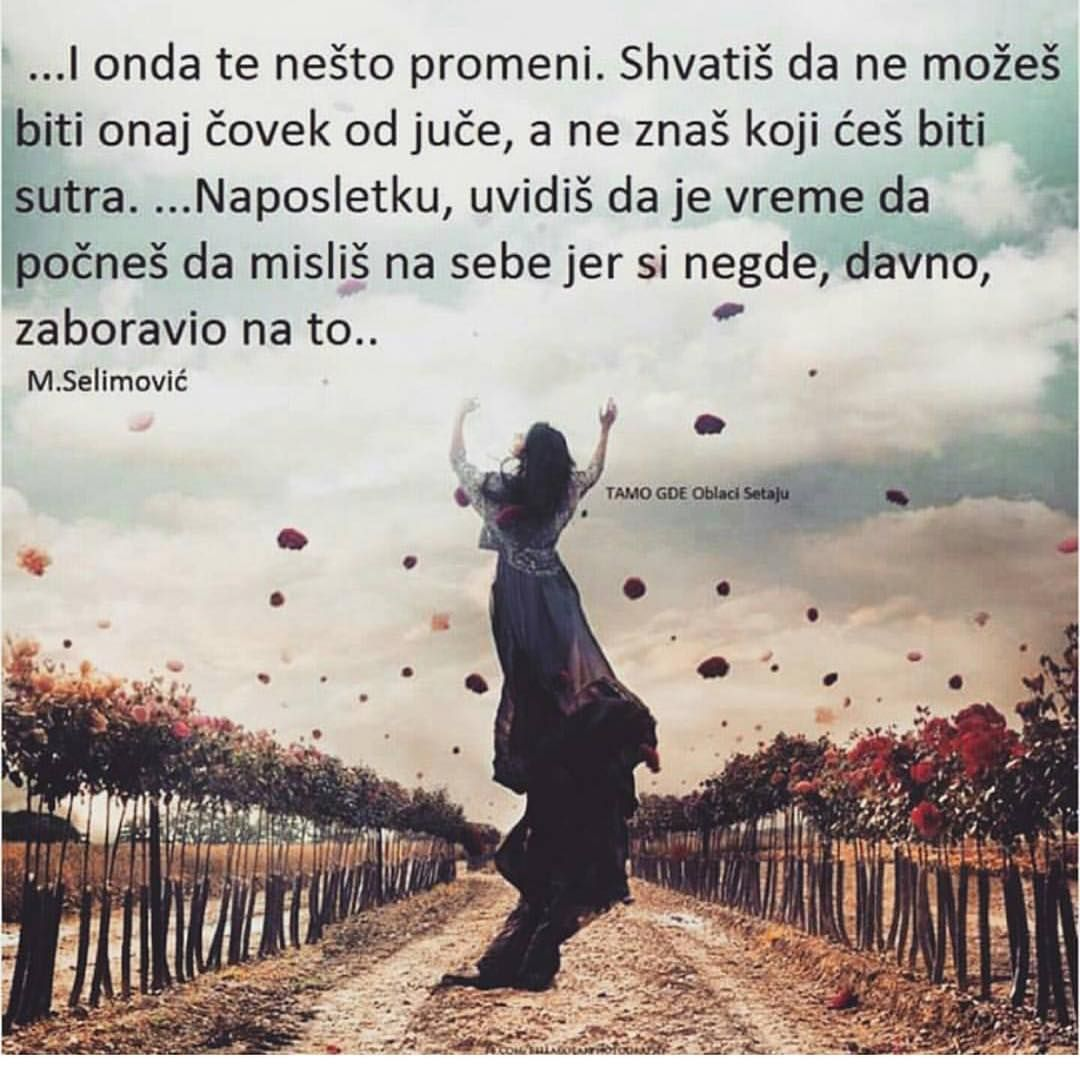 Instagram Photo By Anabela Aug 5 2015 At 11 02am Utc Literature Quotes Serbian Quotes Beast Quotes