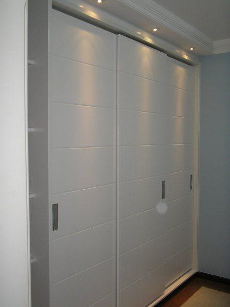 Guarda Roupa  Quartos  Pinterest  Bedrooms -> Armario De Banheiro Vinho