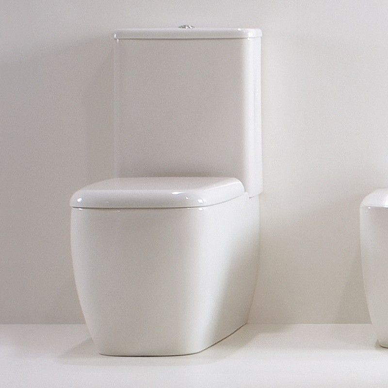 gsg wc mit sp lkasten serie lilac soft close wc sitz gsg ceramic design lilac design. Black Bedroom Furniture Sets. Home Design Ideas