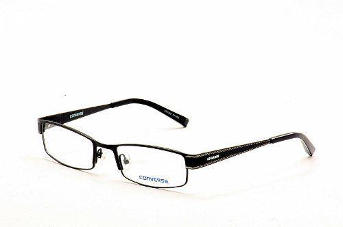 Converse Random Eyeglasses Black Converse 109 95 Save 44 Outfit Accessories Black Converse Black