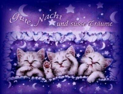 Gute Nacht - http://guten-abend-bilder.de/gute-nacht-75/