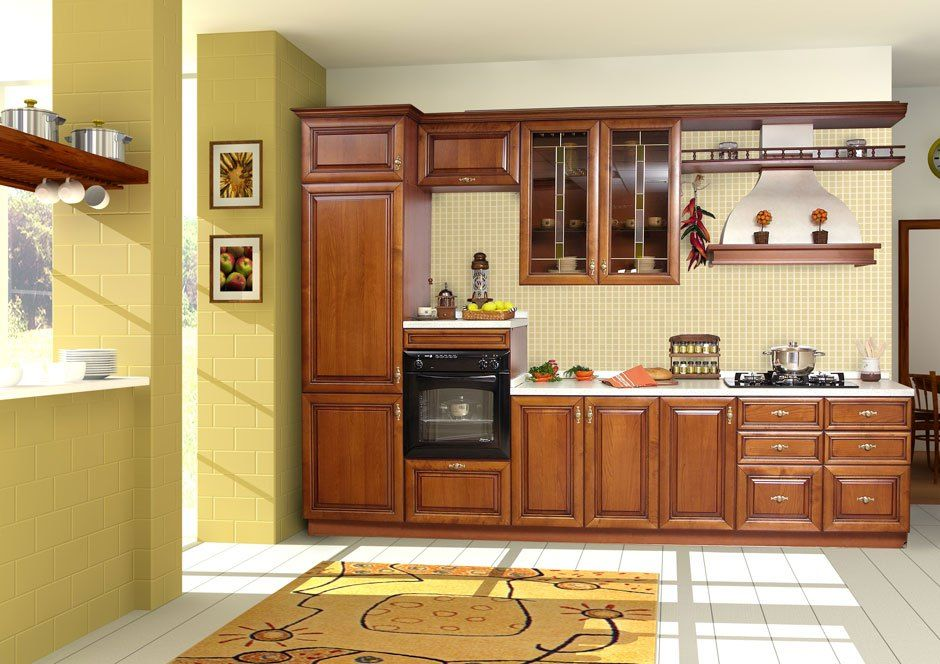 Kitchen Cabinet Designs 13 Photos Kerala Home Design From Cabinet Stunning Design Of Kitchen Cabinets Design Inspiration