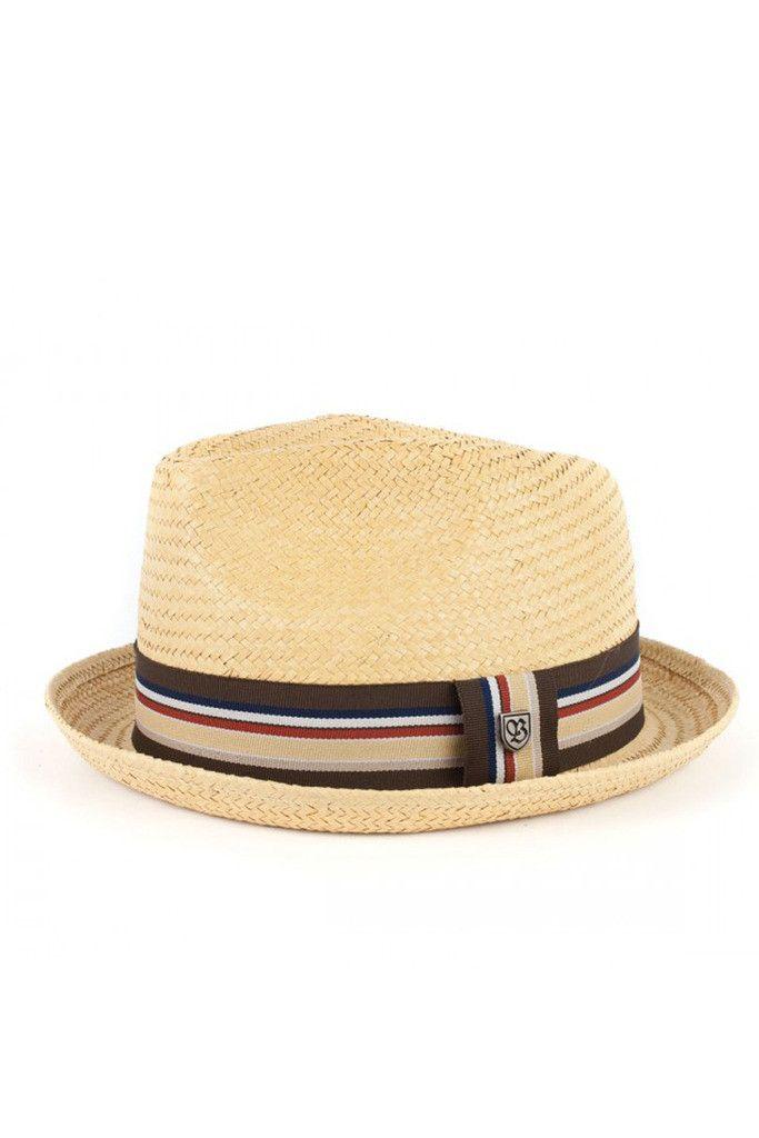 2f11f64b262e4a castor hat | tan straw | Fedora hats | Hats, Fedora hat, Hat shop