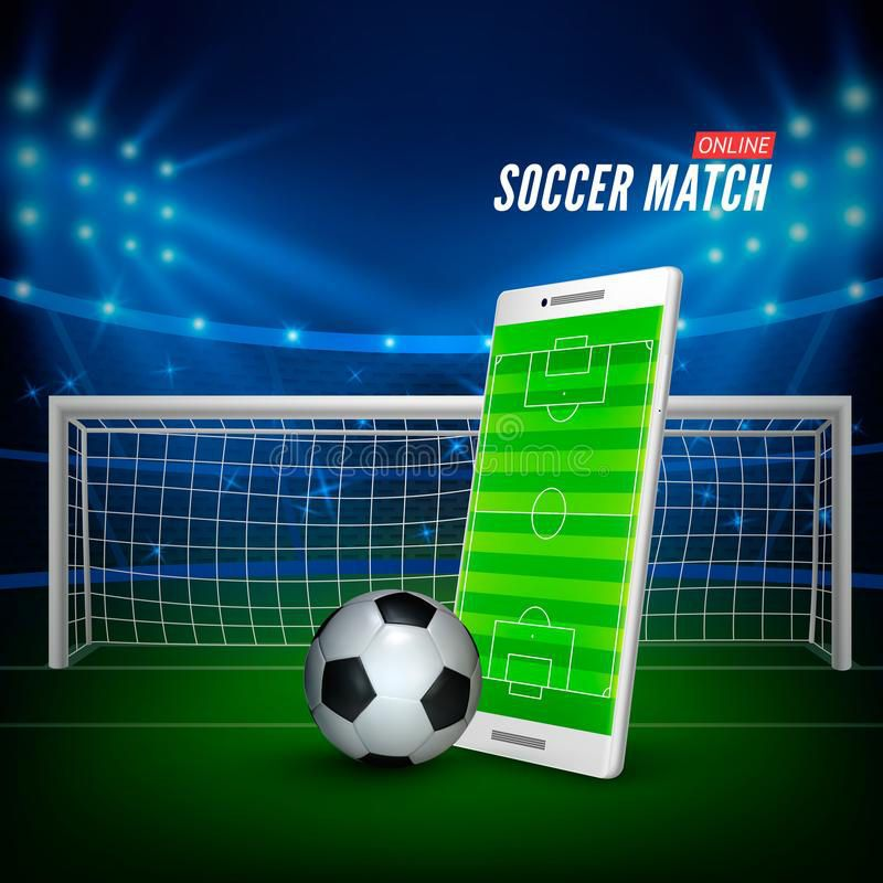 Soccer betting online singapore online football betting cyprus jobs