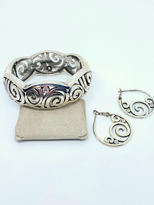 18+ Where can i buy brighton jewelry info