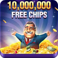 billionaire casino mod apk android 1