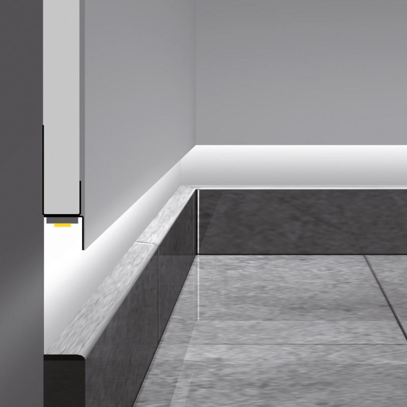 Cove Lighting Profile K Led Leuchten Led Lights Proled Mbnled Interiorledlights Bytovy Dizajn Svietidla Dizajn