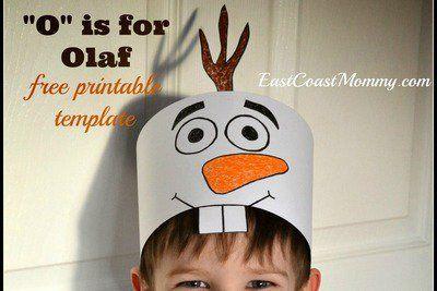 49 Amazing Snowman Craft Ideas Feltmagnet Christmas Gift Ideas