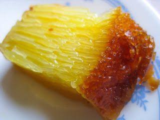 Cara Praktis Membuat Kue Bika Ambon Khas Medan Resep Masakan Resep Ide Makanan