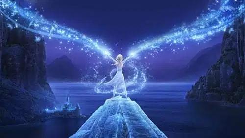 Google Drive Full Frozen Ii 2019 Free English Openload Frozen 2 2019 Movie Google Docs Over Blog Com Frozen Film Frozen Disney Movie Disney Frozen Elsa