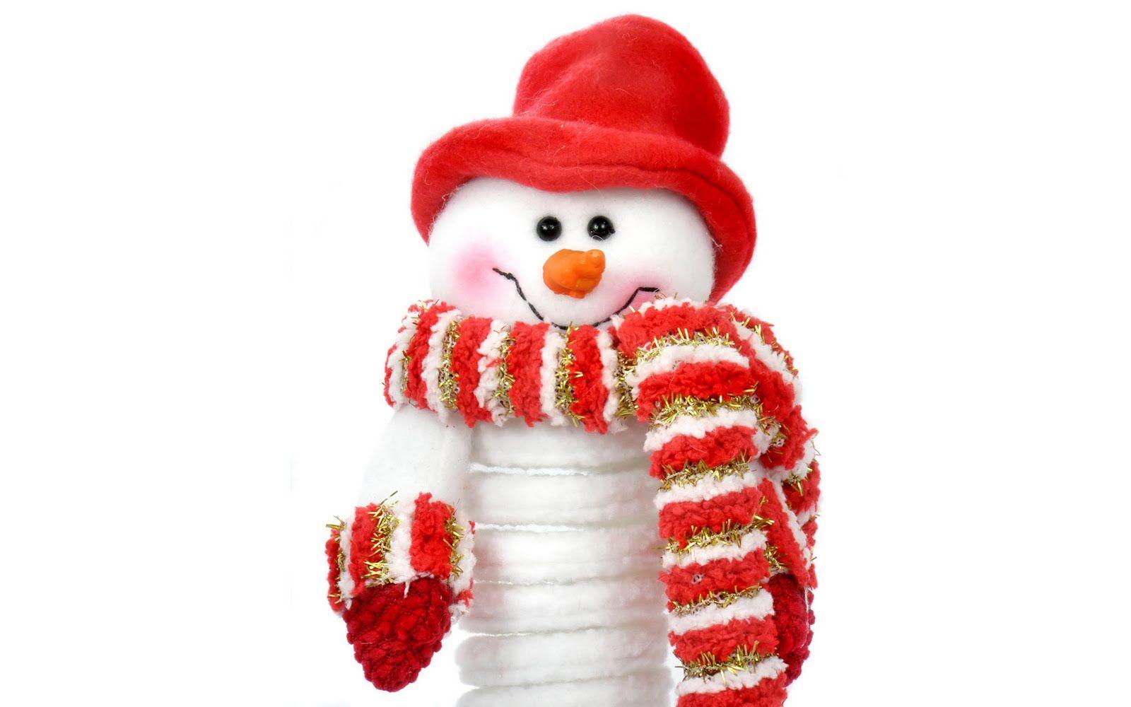 Wallpapers para Navidad y Fin de Año IV (20 imágenes) | Vánoce ...