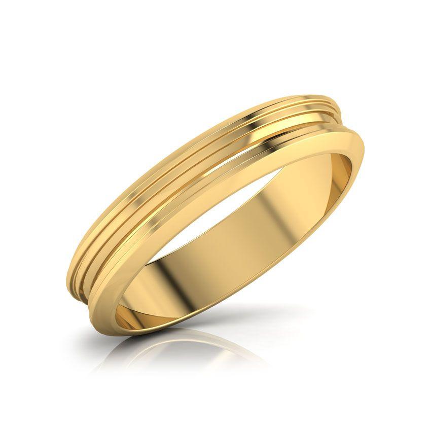 Ring For Men, Mens Rings Online, Buy Mens Rings Online, Buy ...
