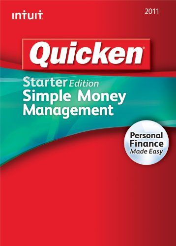 Pin by FinancePins on Budgeting Money Management | Software