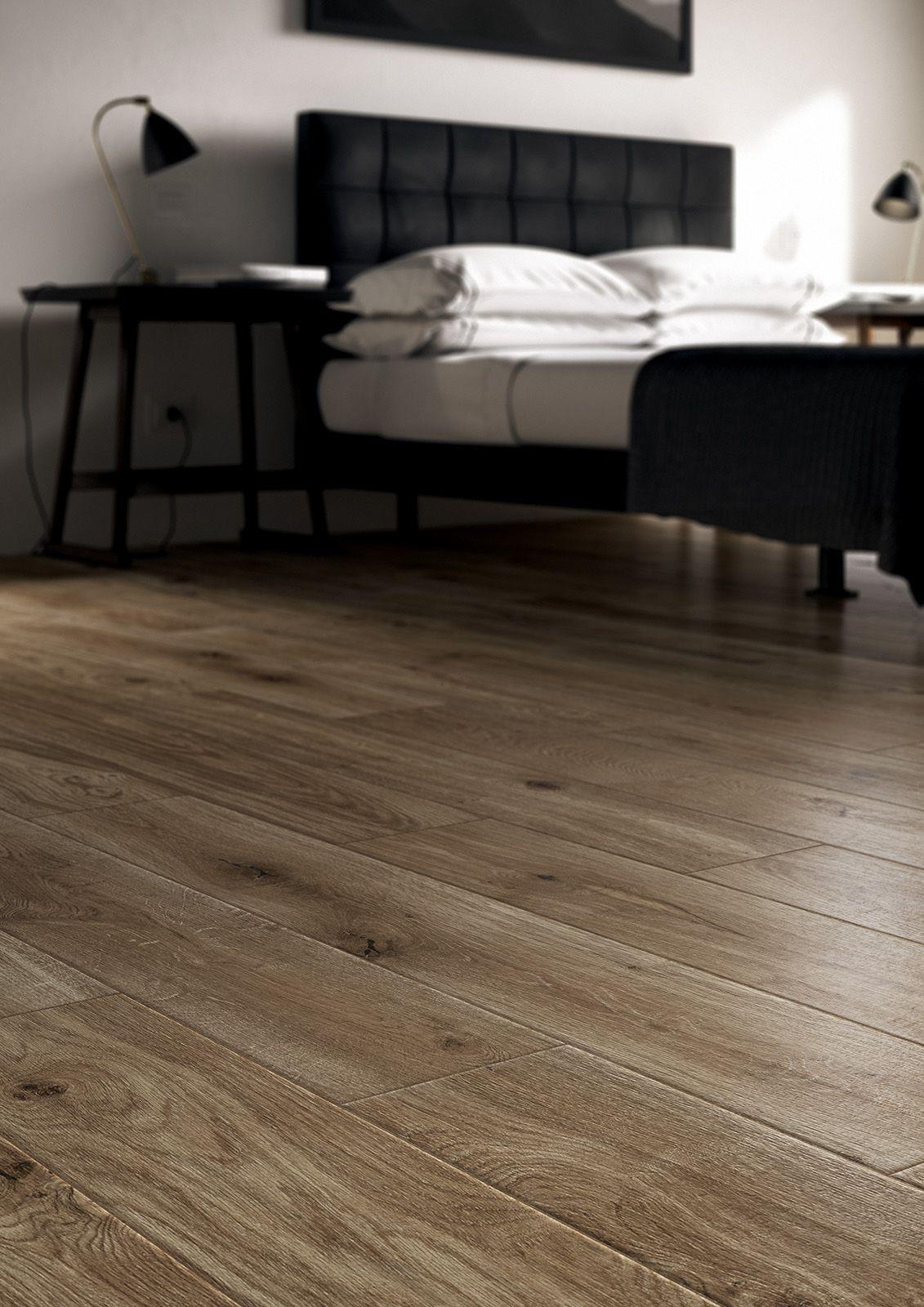 Mattonelle Simil Parquet Prezzi marazzi treverkever musk | timber look tile | available at