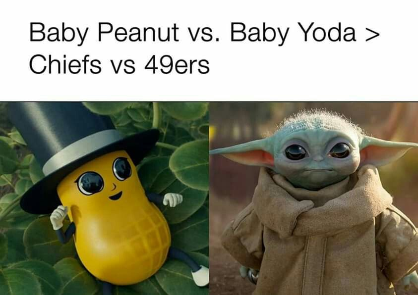 Pin By Laura Kendrick On Baby Yoda Funny Memes Star Wars Humor Yoda