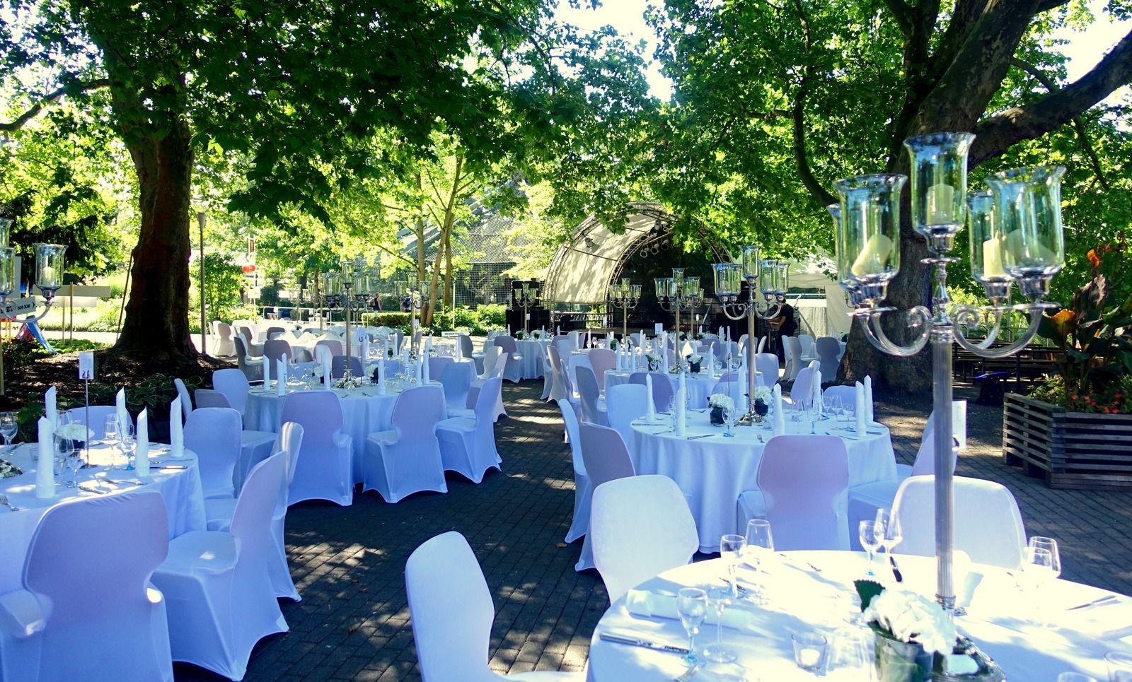 Hochzeit In Der Festhalle Baumhain In Mannheim Mein Traumtag Hochzeitslocation Hochzeit Hochzeitseinladung Familienfeier