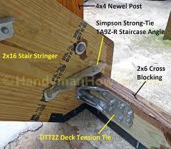 Best Exterior Stair Newel Post Google Tìm Kiếm Có Hình Ảnh 400 x 300