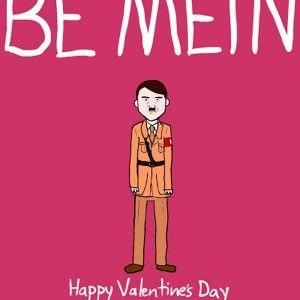 Valentines Day Joke Cards Valentines Day Wallpaper Pinterest