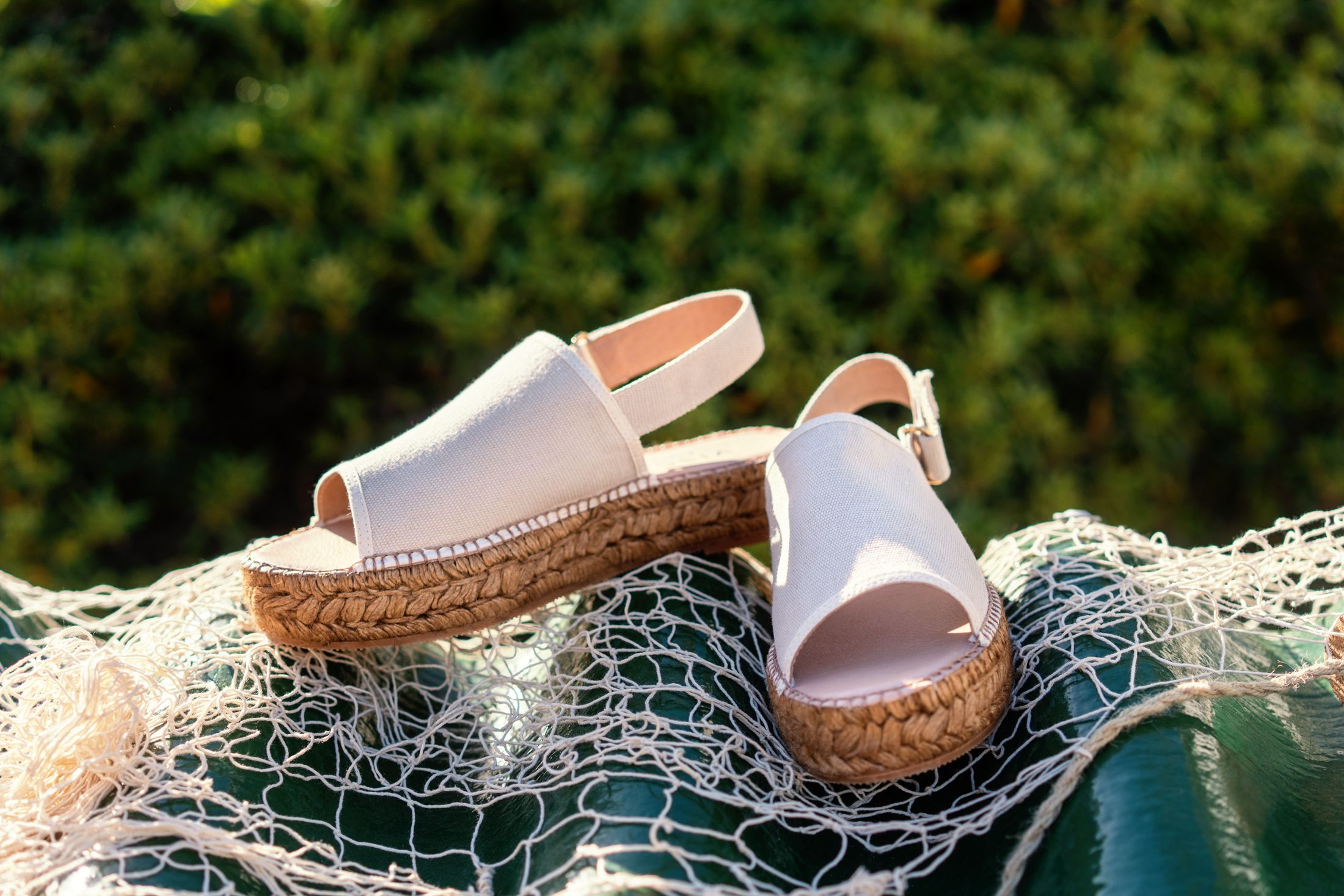 203f9f8f05 New Styles Alert (!) tap link in bio to shop your Viscata's espadrilles  #shoes #viscata #espadrilles