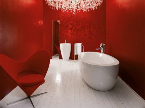 Alessi Bagno ~ Il bagno alessi one cuartos de baño modernos y con estilo il