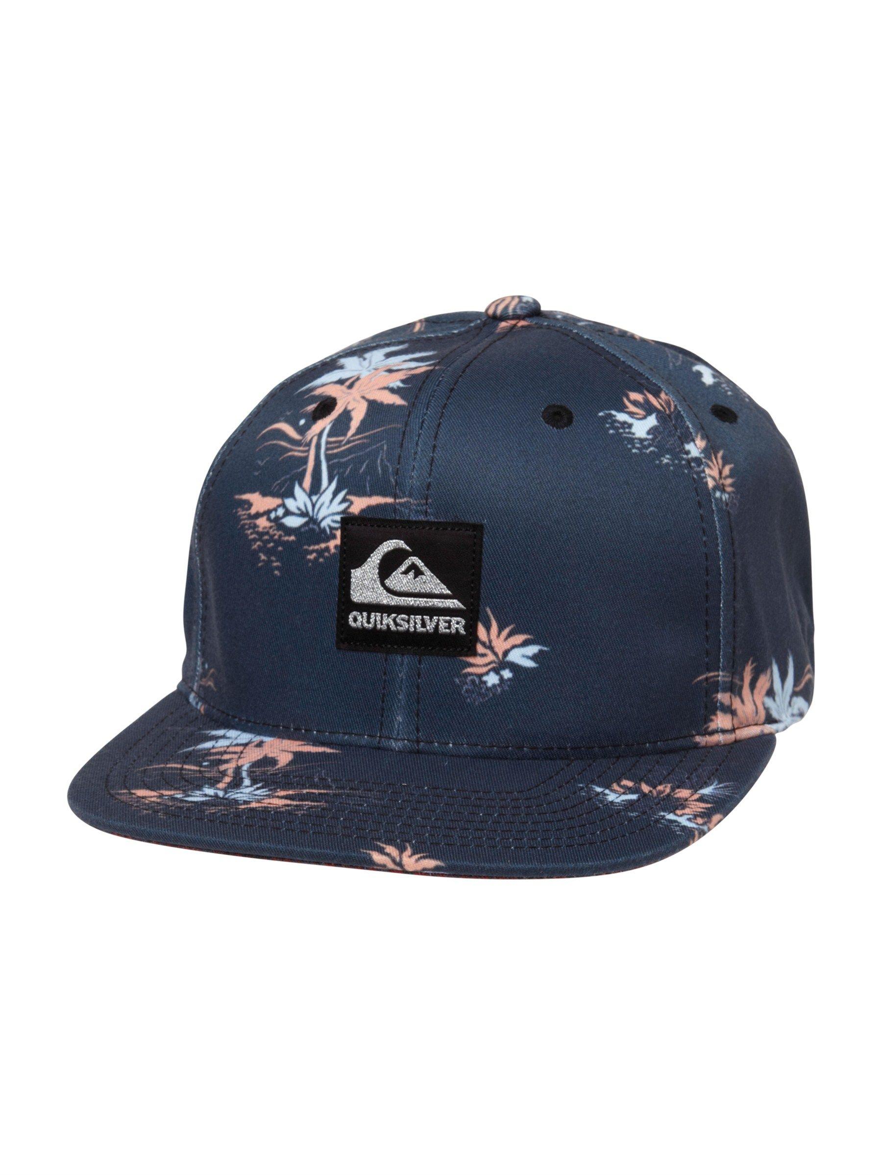 05598483828 Promenade Hat