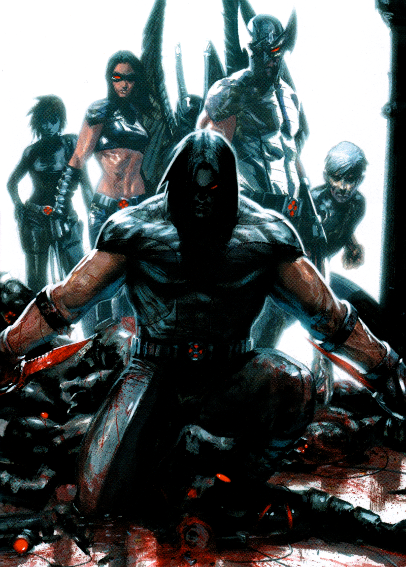 warpath james proudstar marvel and dc characters pinterest x