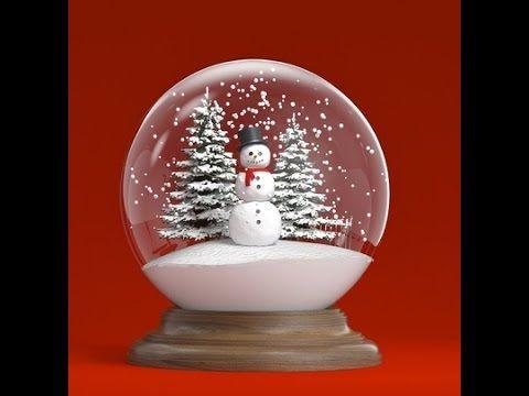 Pin En Adornos De Navidad