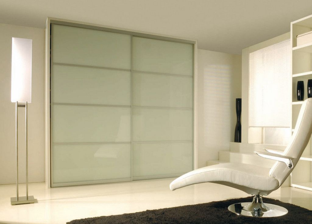 Interior Closet Sliding Doors Masterbedroom Sliding