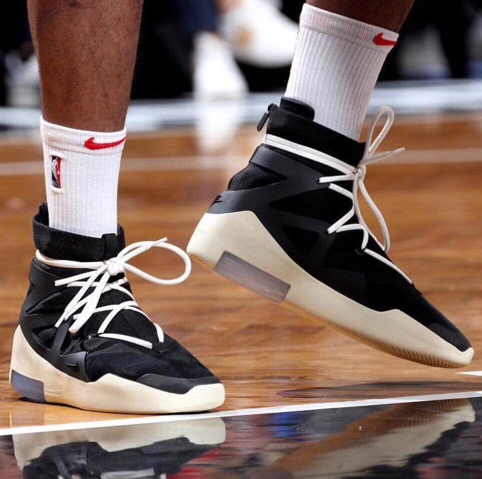 Nike FOG 1   Sneakers, Nike air, Nike
