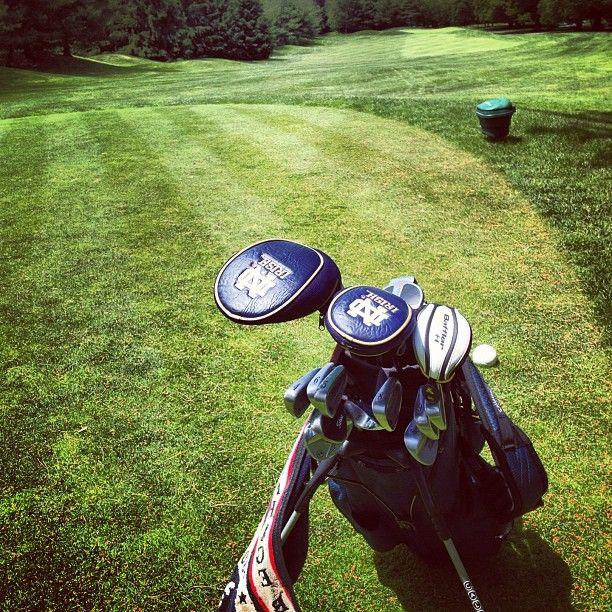 18+ Beacon woods golf course hudson ideas