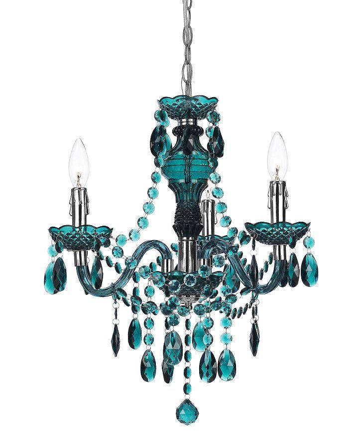 Angelohome 3 light mini chandelier lighting love pinterest angelohome 3 light mini chandelier aloadofball Gallery
