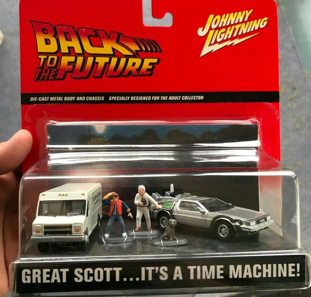 Pin By Alan Braswell On Diecast With Images Cars Movie