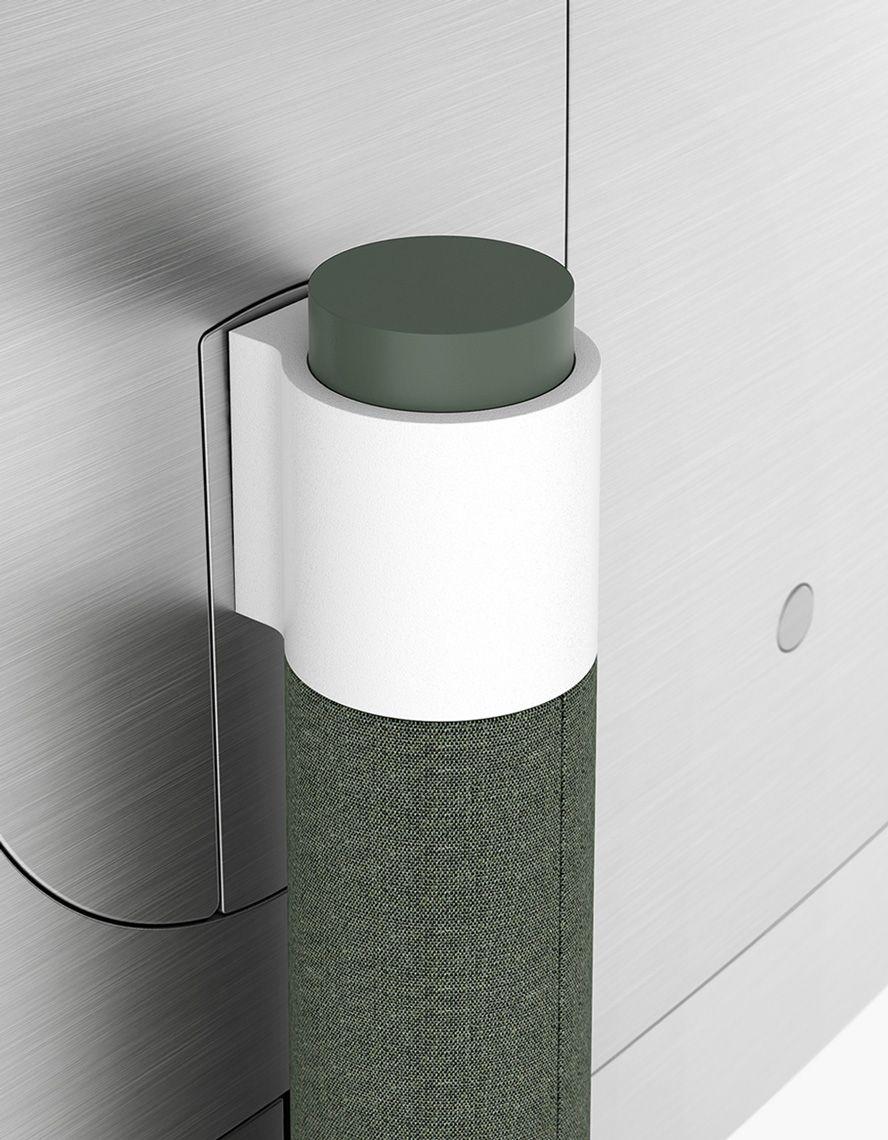 Lemanoosh hard details pinterest product design